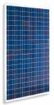 IBC PolySol 240 до 260 Wp – Поликристални фотоволтаични модули от 3к солар