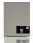 IBC ServeMaster Трифазни инвертори от 3к солар варна
