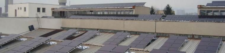 покривни фотоволтаични инсталации от 3к солар 7