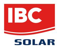 IBC_SOLAR_Logo_web_200x165
