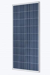 Поликристален модул за автономно захранване IBC_Solo_Sol_145_CS поликристални модули от 3к солар варна
