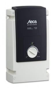 Инвертор за фотоволтаици Steca Solarix 3K-solar