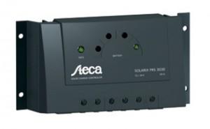 Steca Solarix контролери PRS PRS 1010, PRS 1515, PRS 2020, PRS 3030 Контролер от 3к солар варна