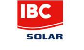ibc-solar-e1387492474337