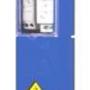 Dynapak Разпределителни табла за осветителни стълбове от 3К Solar
