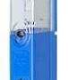Minipak1 Разпределителни табла за осветителни стълбове от 3К Solar