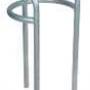 PROPAK бариери за осветителни стълбове