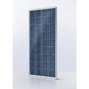 Поликристални фотоволтаични модули от 3K solar