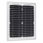 соларни модули