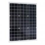 Соларен модул 50 W Sun Plus S