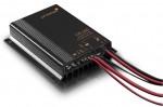cis_led Заряден контролер за улично осветлени
