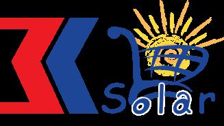 logo-order-3k-NEW