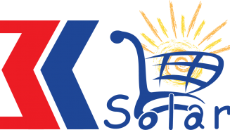 logo0917
