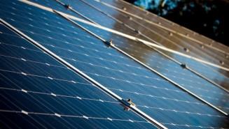 Solar-panels2-1024x656
