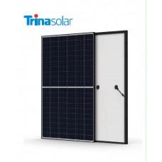 Trina TSM-310