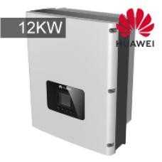 Huawei SUN2000-12KTL-M0