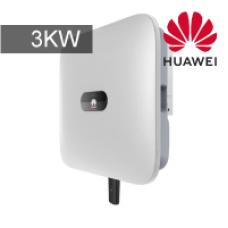 Huawei SUN2000-3KTL