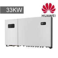 Huawei SUN2000-33KTL-M0