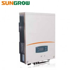 Sungrow SG 3 KTL-EC