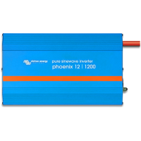 Phoenix 12/1200 VE.Direct Schuko