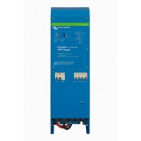 EasySolar  24/1600/40-16 MPPT 100/50