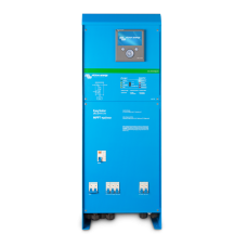 EasySolar 48/5000/70 MPPT 150/100 Color Control