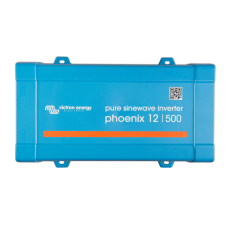 Phoenix 12/500 VE.Direct Schuko