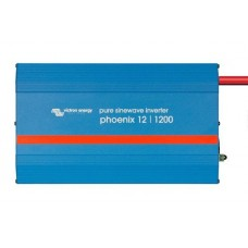 Phoenix 24/1200 VE.Direct Schuko