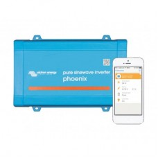 Phoenix 48/1200 VE.Direct Schuko