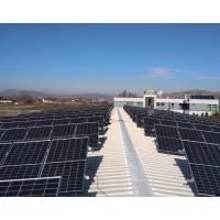 30kW PV system