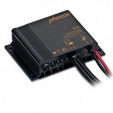 Phocos CIS05-1.0-2L