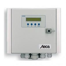 Charge regulator Power Tarom 2070 LCD