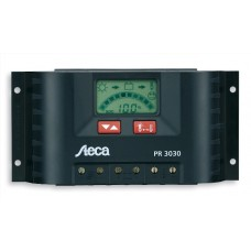 Charge regulator PR3030 LCD