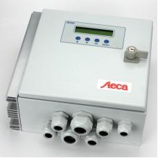 Charge regulator Power Tarom 4055 LCD