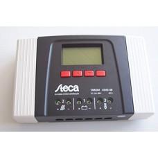 Steca Tarom 4545-48 LCD
