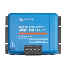 BlueSolar MPPT 150/45
