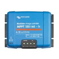 BlueSolar MPPT 150/60
