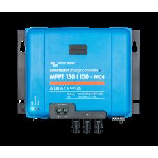 SmartSolar MPPT 150/100