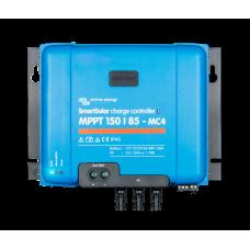 SmartSolar MPPT 150/85