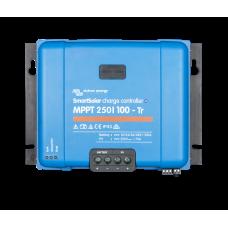SmartSolar MPPT 250/100