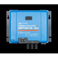 SmartSolar MPPT 250/85