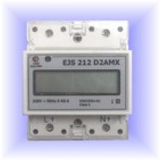 EJS 212 D2AMX