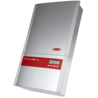 Fronius IG Plus 100 V