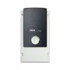 Steca Solarix PI 500-12