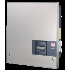 IBC inverter ServeMaster 3300MV