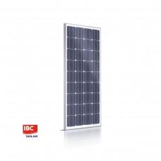IBC SoloSol 100 CS