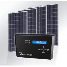 Thermosol K2