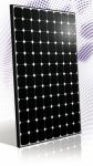 Соларни панели BENQ 600x600