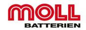 moll-batterien_500-e1387493085352