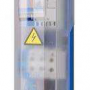Polypak Разпределителни табла за осветителни стълбове от 3К Solar